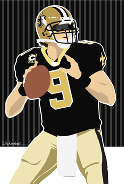 Kittenkonggoodies besides Armin moreover Cartoon furthermore Brom together with Drewbrees. on bill cartoon